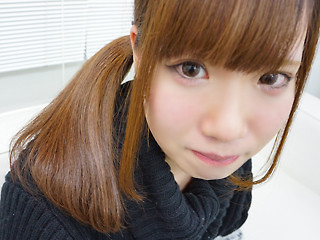 YUInchちゃん