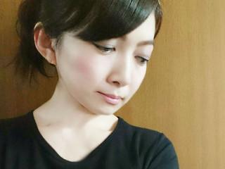RYOUKOuuちゃん