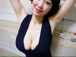 kyokocanちゃん