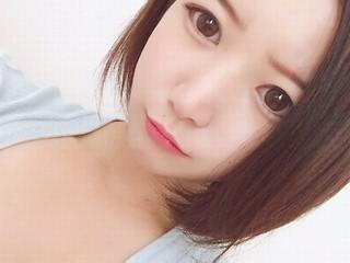 xRINAx19ちゃん