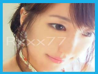 Rxxx77ちゃん