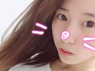 serina0307ちゃん
