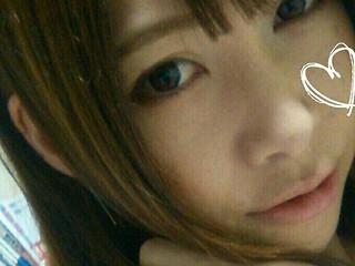 RioxLove3ちゃん